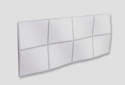 3D Sienas paneļi