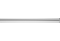 Logu un durvju profili light