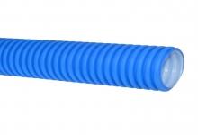 Elastīgais gaisa vads FLX-HDPE-A-75