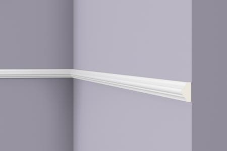 Профили для отделки стен SP3