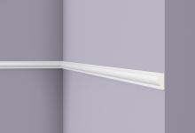 Профили для отделки стен SP2